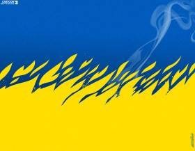 ukraine-issues