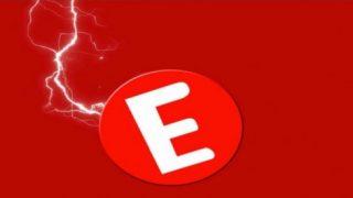 epsilon-tv-e-channel1439458181-600x275