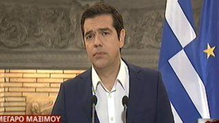 tsipras-ert3