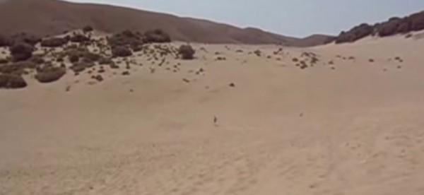ερημος-600x276