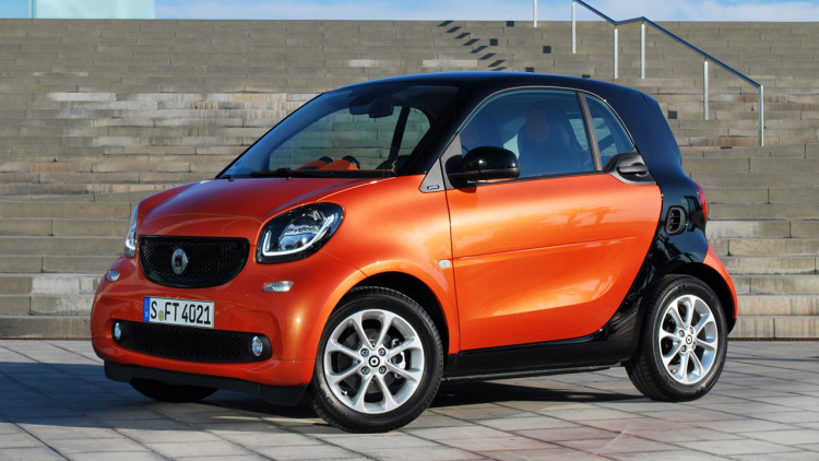 2016-smart-fortwo-fd-02-1