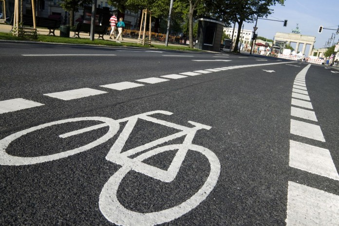 Bicycle-Lane-done-696x464