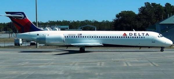 Delta_Florida-600x275