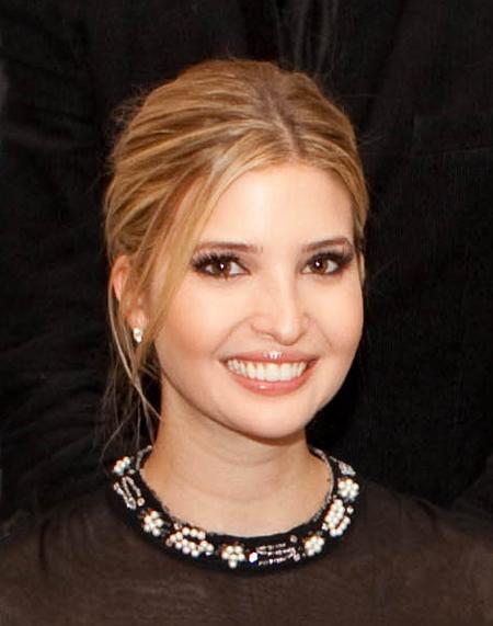Ivanka_Trump_2009_(b)