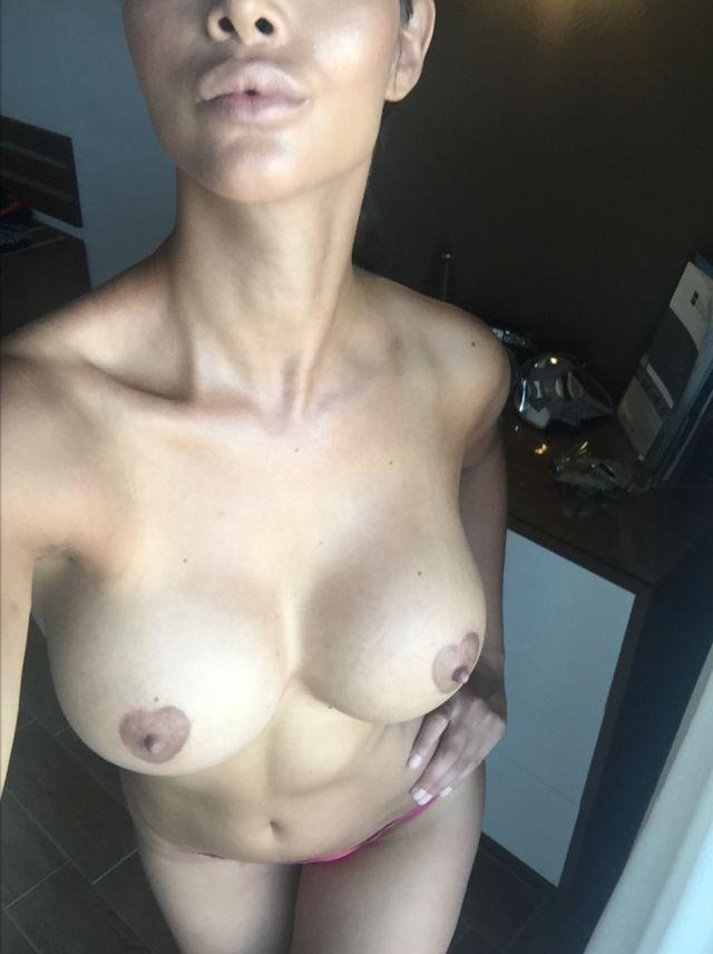 Micaela-Schaefer-Naked-Selfies-New-Boobs-Kanoni-5