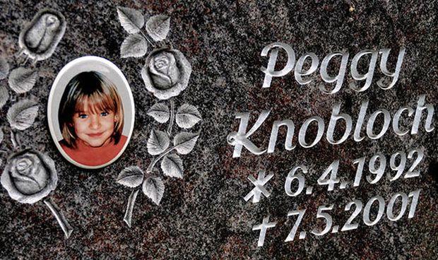 Peggy-584623