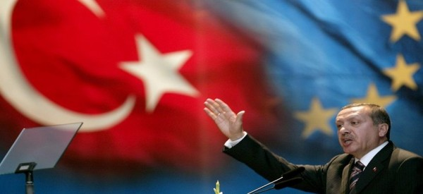 Recep-Tayyip-Erdogan-Turkey-EU-700x410-600x275