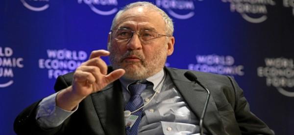 Stiglitz-600x276