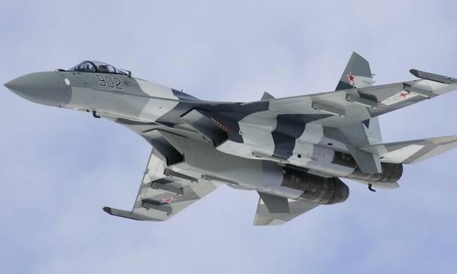 Sukhoi_Su-35S