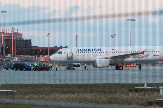 TURKISH AIRLINES_533_355