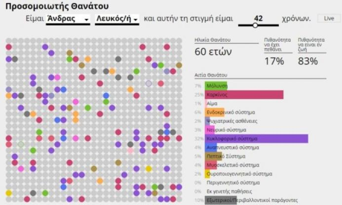 astjhuyjkyt-666x399