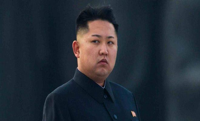 b-korea