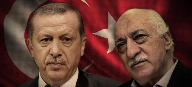erdogan-gkioulen-708
