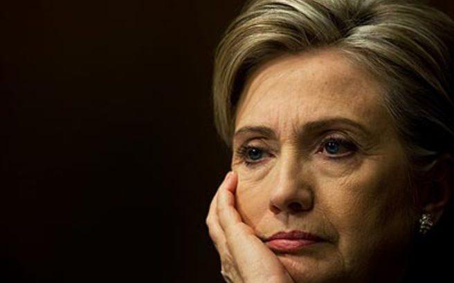 hillary-clinton-sulking.medium
