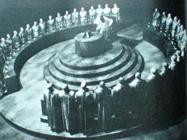 illuminati-member-reveals-all