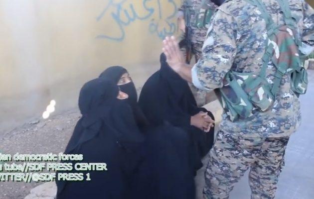 jihadists_dressed_women-630x400