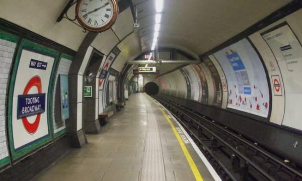 metro-600x360 (1)