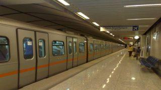 metro_47