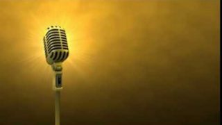 mikrofono_473_355