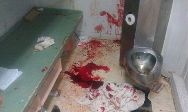 orleans-parish-prison-stabbing-291b2561b283f25d