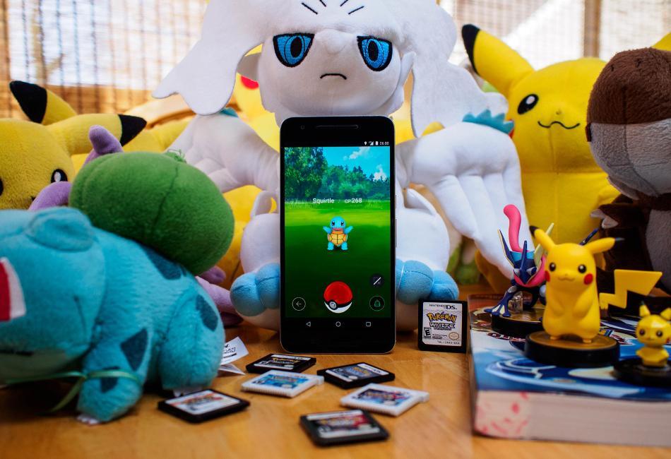 pokemon-650