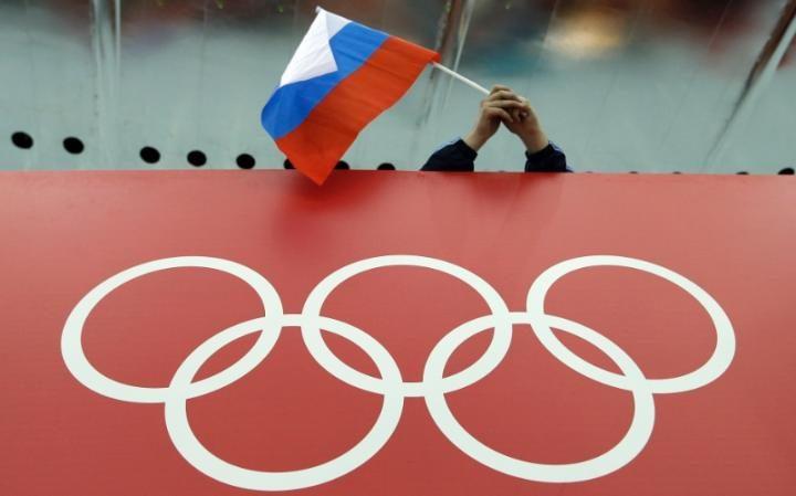 russia_olympics-large_trans++qVzuuqpFlyLIwiB6NTmJwfSVWeZ_vEN7c6bHu2jJnT8