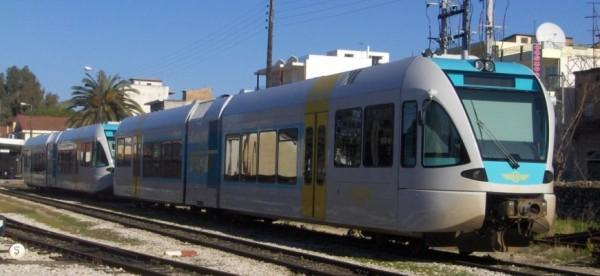 traino-600x276
