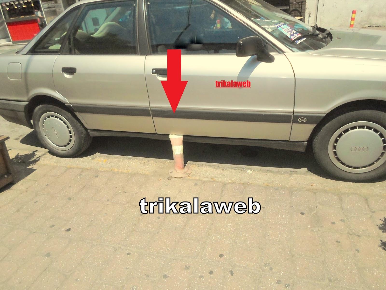 trikala kolonaki