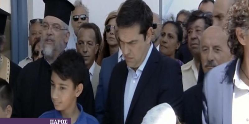 tsipras-epixirimatias