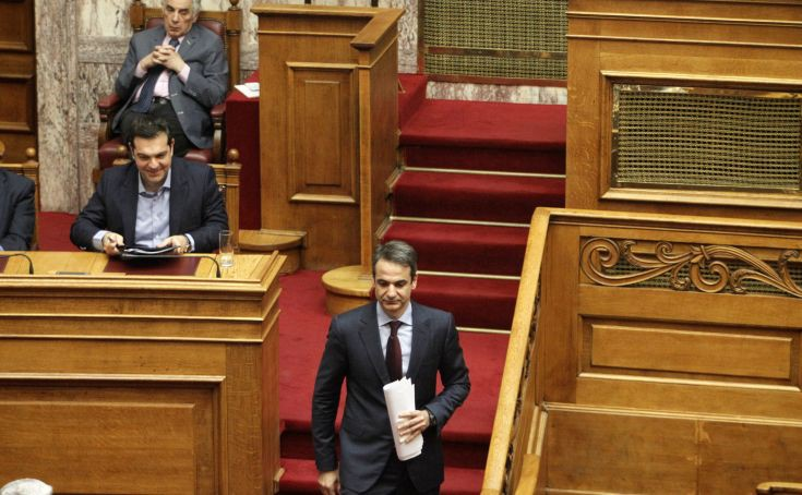 tsipras9-735x454