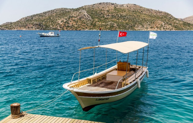 turkey-630x400