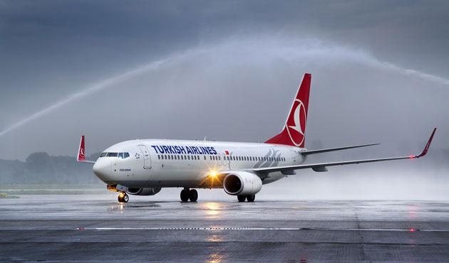 turkish-airlines2