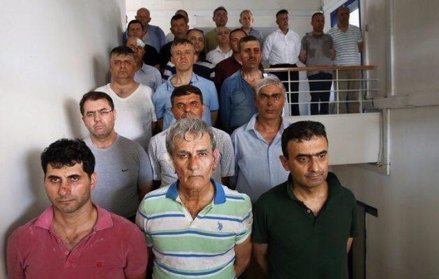 turkish_generals-630x400