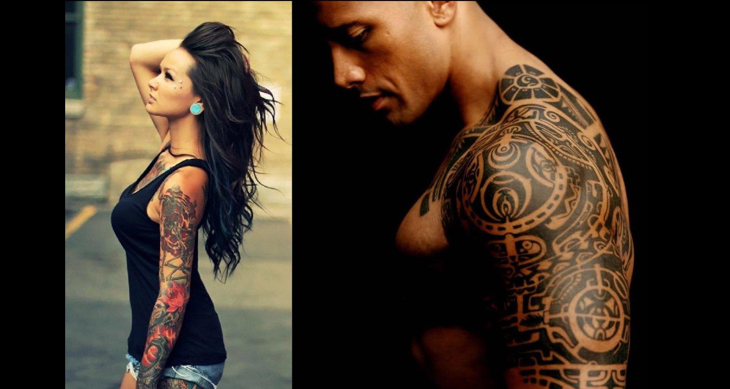 τατουάζ-μανίκι-aggouria.gr_