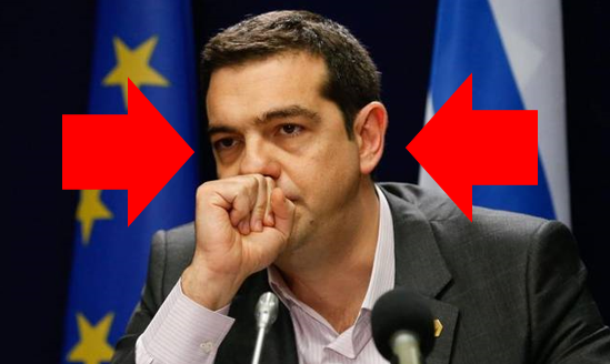 23 tsipras