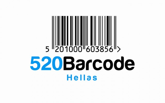 520-barcode-640x400