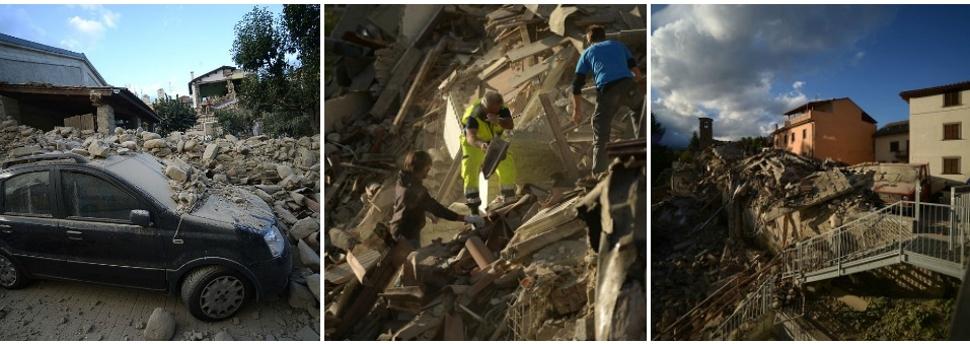 970x344_1472019418837.combo_terremoto_2