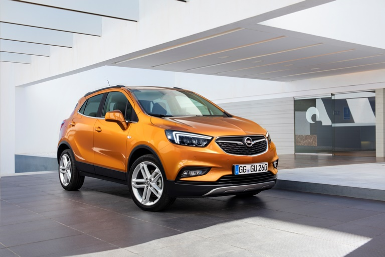 Opel-MOKKA-X-299149