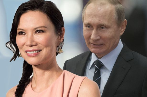 Wendi-Deng-and-Putin-MAIN
