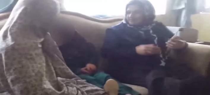 afghan708_6