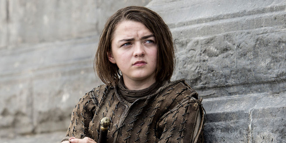arya-stark-played-by-maisie-williams-is-expected-to-have-several-action-sequences-in-game-of-thrones-season-6