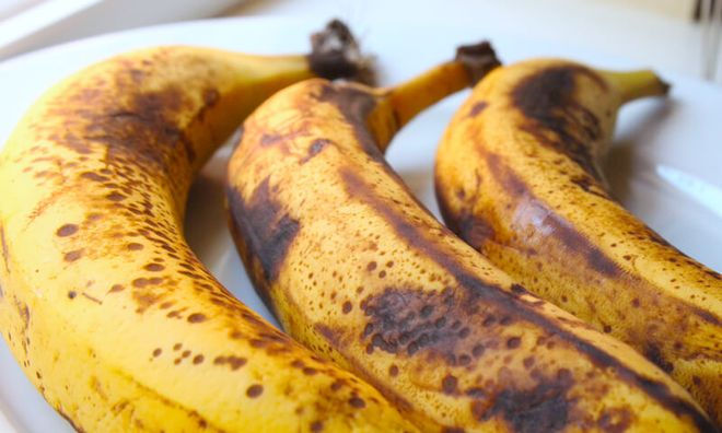 bananas-black-spots