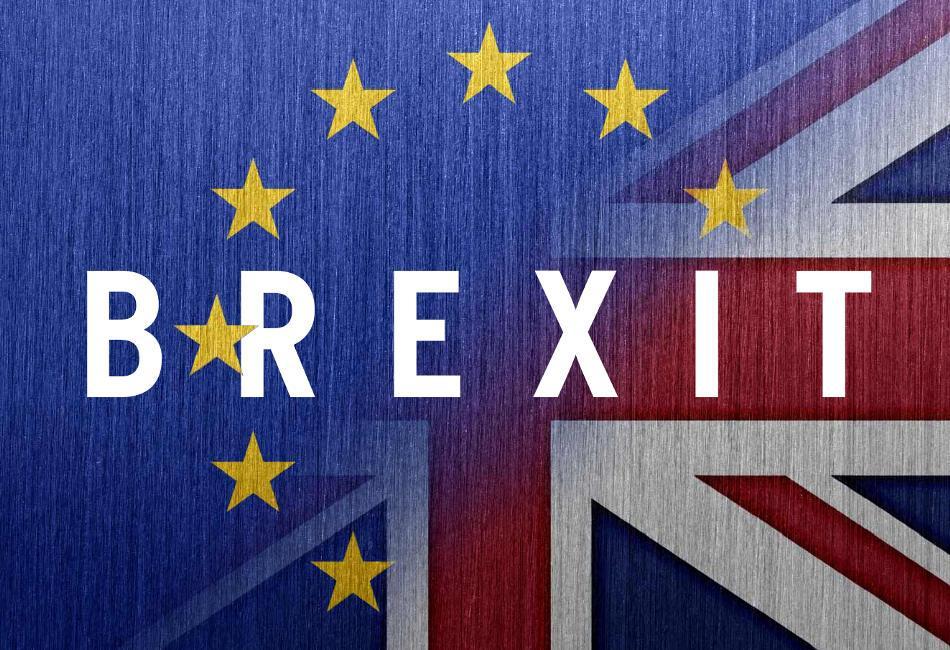 brexit-650_17