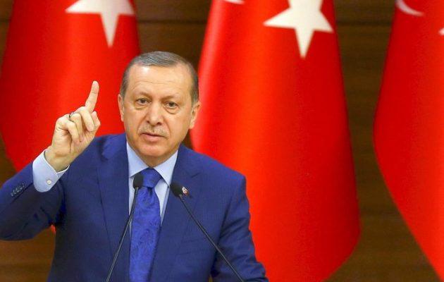erdogan-4-630x400
