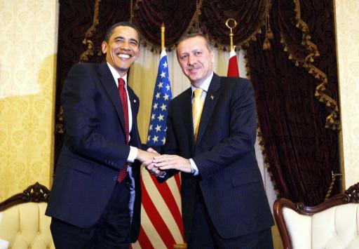 erdogan_ompama