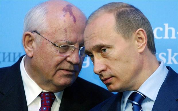 gorbachev-putin_2503467b