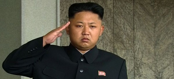 kim-jong-un2-600x275