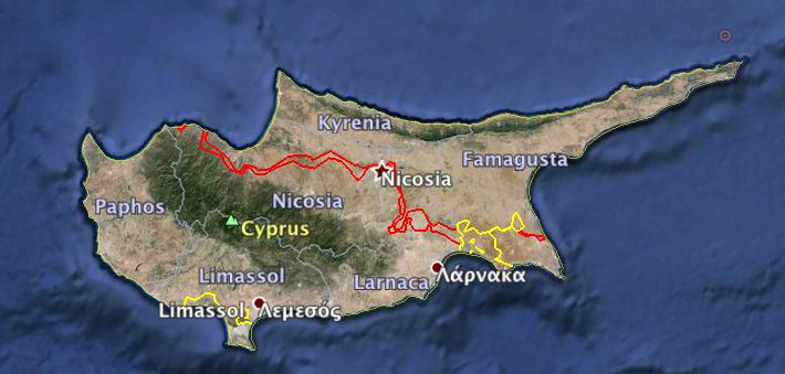 kypros 2