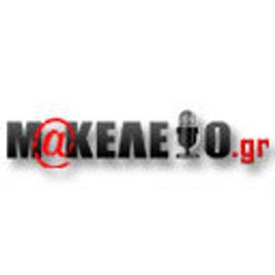 mak-t_400x400