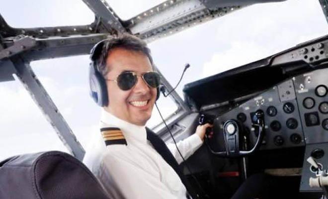 oi-pilotoi